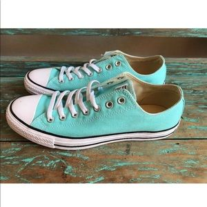 Converse Shoes - Chuck Taylor Converse All-Stars Canvas Shoes 11